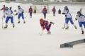 Лучшая хокейная школа - в Краснотурьинске