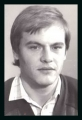 Умер Валерий Попов