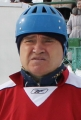 Вячеслав Махлягин отмечает 60-летний юбилей!