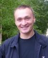 Евгений Иванушкин покорил рубеж в 1000 мячей.
