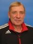 Таскаев Василий Иванович