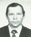 Анатолий Георгиевич, с Юбилеем!