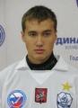 Кириллу Попеляеву присвоено звание