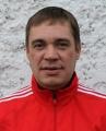 Андрею Таскаеву - 40!
